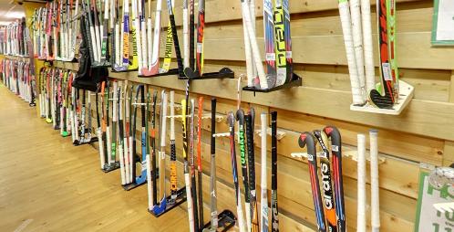 Zaalseizoen hockey – wat betekent dat voor jou?