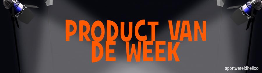Producten in de spotlight: week 4